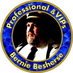 Bennie Besherse