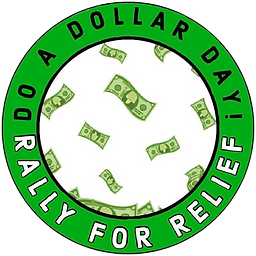 Dollar%20Rally_edited.png