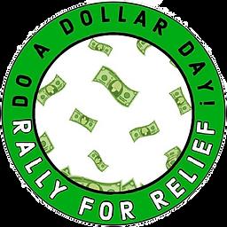 Dollar%20Rally_edited.png