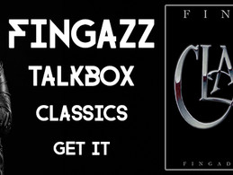 """Classics 3"" is now available!!!"
