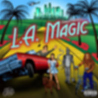LA MAGIC_COVER.jpg