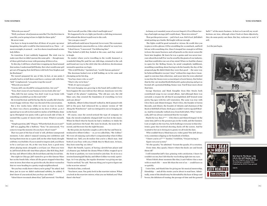 Edit Magaizine Article-3.jpg