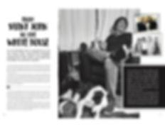Edit Magaizine Article-1.jpg