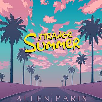 STRANGE SUMMER_COVER.jpg