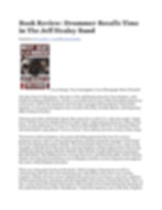 JHB Book Review-1.jpg