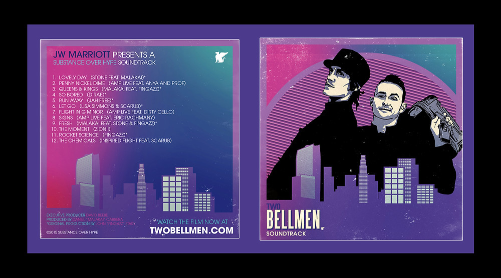 BELLMEN-SOUNDTRACK_CDSLEEVEART.jpg