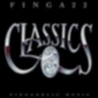 CLASSICS3.jpg