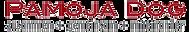 pamoja_logo_Internet_Schriftzug_edited.p