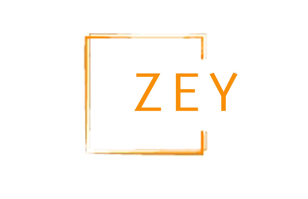 zeymedya
