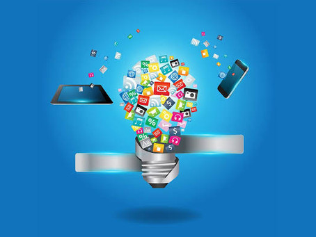 Sosyal Medya Yönetimi nedir? Reklam Ajansı zeymedya
