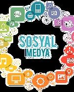 sosyal-medya-yonetimi_edited.png