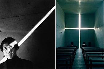 Beaubourg Tadao Ando.jpg