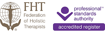 FHT accreditation.PNG