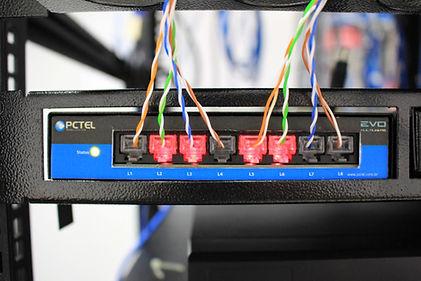 Pctel Gravadores Telefônicos | Gravador de Chamadas | gravador de audio| atendimento telefonico