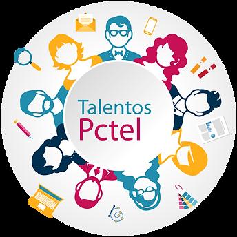 Pctel Gravadores Telefônicos | Gravador de Chamadas | Talentos Pctel | Atendimento ao Cliente