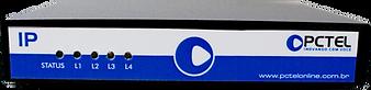 gravador de chamada, gravar voz, instalar gravação de chamadas, gravador de chamadas, atendimento telefônico, gravar conversa, escuta espião, gravar voz online, gravador de áudio, gravador de audio