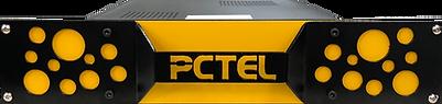 Pctel Gravadores Telefônicos | Gravador de Chamadas | Atendimento telefônico | gravador digital