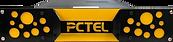 PCTEL-E1-18-Frente.png