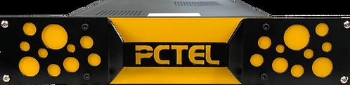 Appliance de Gravação Pctel E1 - Digital
