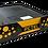 Thumbnail: Appliance de Gravação Pctel E1 - Digital