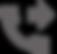 Pctel Gravadores Telefônicos | Gravador de Chamadas | gravador de audio| 08007033388