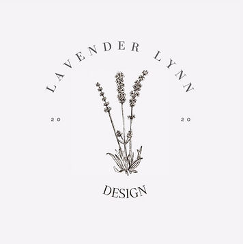 LL design updated logo.jpg