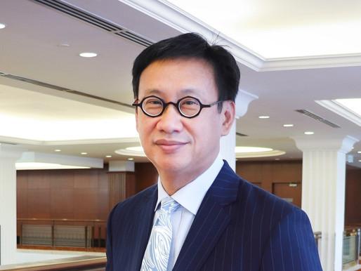 Belanjawan 2021 tambah peruntukan RM500 juta, sumber dari mana?