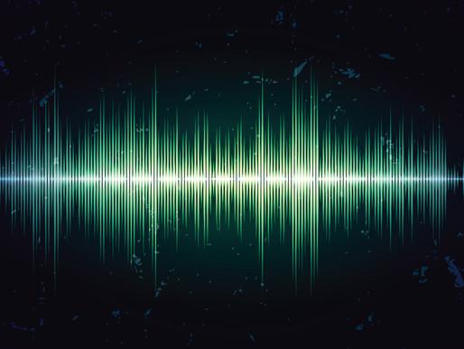 Rakaman audio dedah Muhyiddin dalang Bersatu keluar PH