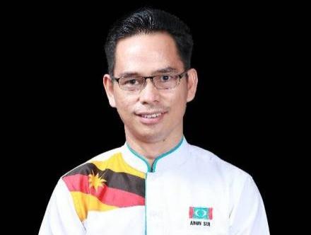 Majlis Pimpinan Pusat buat keputusan terbaik demi rakyat - KEADILAN Sarawak