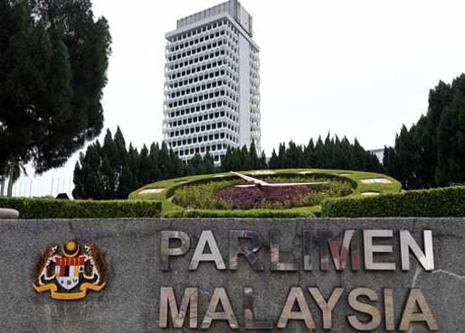 Kalau Benar Mahu Ambil Tindakan Terhadap Pemandu Mabuk, Kenapa Sidang Parlimen Hanya Sehari?