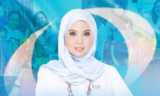 Selepas Zuraida keluar, keahlian wanita semakin meningkat - Wanita KEADILAN Johor