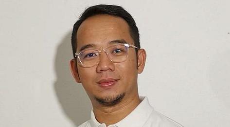 AMK Sarawak bantah PRN Sarawak sebelum tamat tempoh darurat