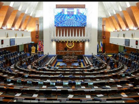 Harapan Belia Menjelang Pembentangan Belanjawan 2022