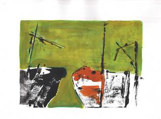 Habib Hasnaoui (3 couleurs) lithographie par Mario Ferreri (3)_edited_edited.png
