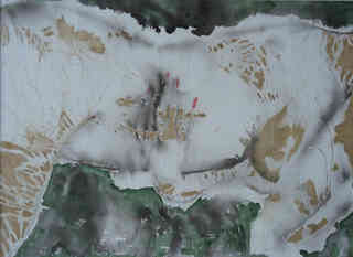 Daniel France, aquarelle sur papier,  30 x 40 cm - 130 €  (3).JPG