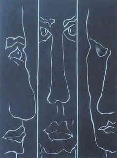 Mohamed el Gabry - bois gravé (1)_edited.jpg