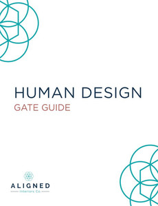Human Design Gate Guide 1.JPG