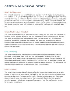 Human Design Gate Guide 4.JPG