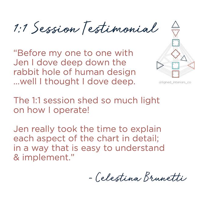 1-1 Session Testimonial Brunetti.png