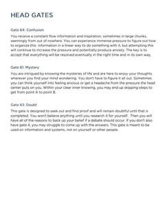 Human Design Gate Guide 3.JPG