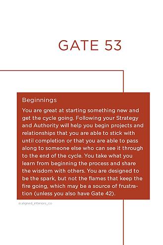 Human Design Gate 53 Beginnings.png