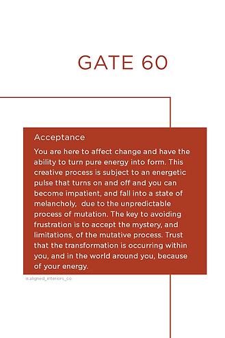 Human Design Gate 60 Acceptance.png