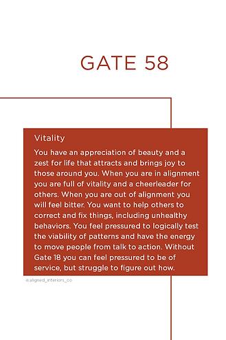 Human Design Gate 58 Vitality.png