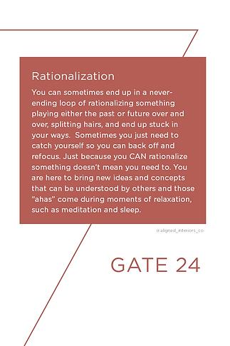 Human Design Gate 24 Rationalization.png