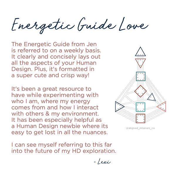 Energetic Guide Love.png
