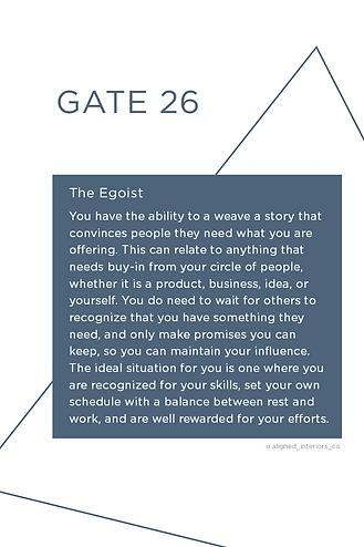 Human Design Gate 26 The Egoist.png