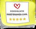 Matrimonio .com.png
