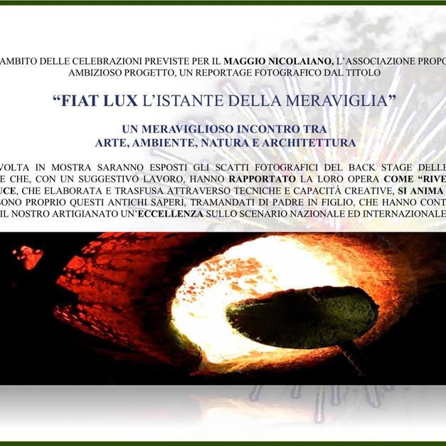 Diapositiva Anteprima 00029.jpeg