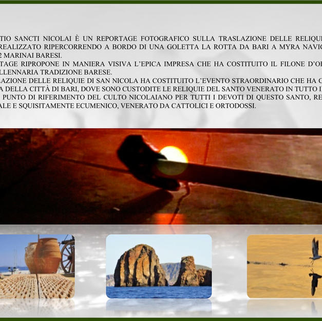 Diapositiva Anteprima 00025.jpeg