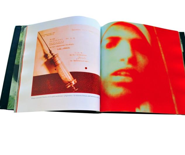 pag 23 catalogo 1 _.jpg